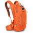 Osprey W's Raven 10 Backpack Tiger Orange